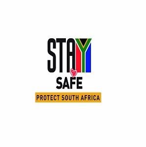 Stay Safe SA