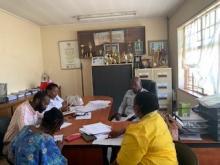 Tsholo Secondary School Bophelong.jpg